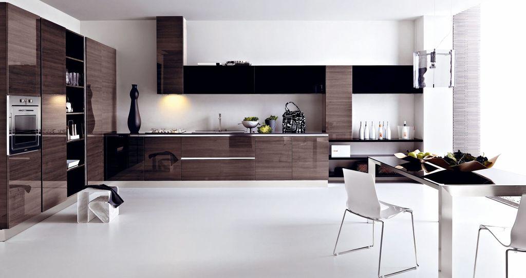 дизайн кухни фото 2015 современные идеи