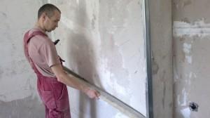 материалы +для отделки стен