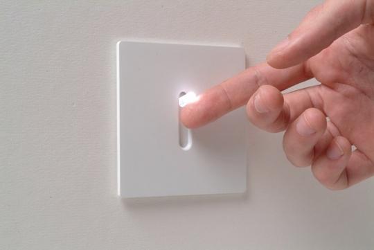 Проходной выключатель своими руками фото 122