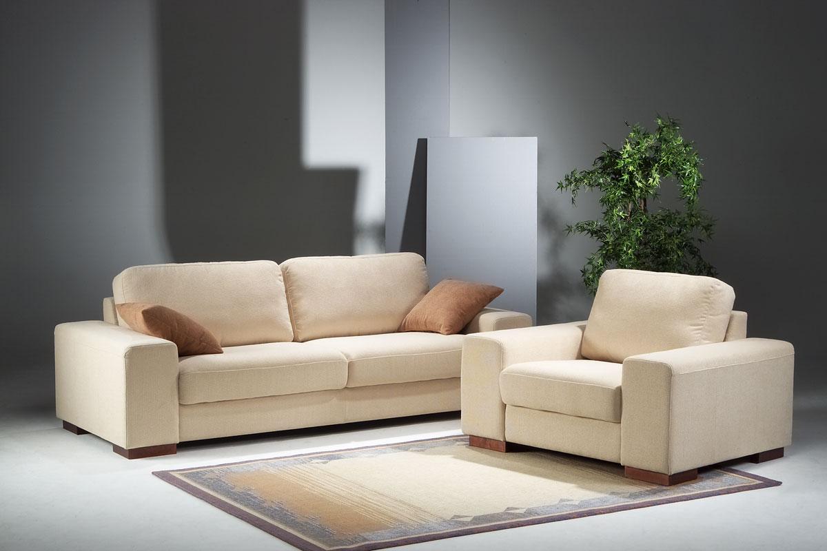 какой диван лучше выбрать